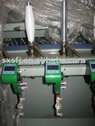 SGD-168 cone to cone winding machine