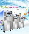 frozen yougurt machine (THAKON Manufacturer)