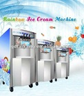 frozen yougurt machine (THAKON Manufacturer)