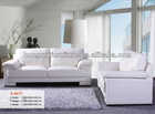 modern corner leather sofa