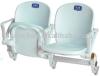 Stadium chairs(Tip-up, VIP seating)