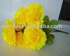 funeral artifical flower