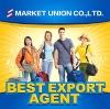 Yiwu,Ningbo,Guangzhou Market Agent,Import&export agent