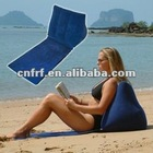 Inflatable Wedge Pillow