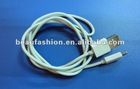 8 pin USB sync data charging lightning cable for iphone5 cable