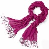 fashion scarf DN-JCP28-1