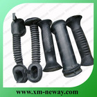 epdm automotive molded rubber products