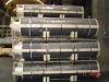 eaf graphite electrode