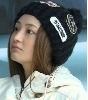 promotional Knitted Hat