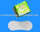 feminie daily panty liners for little quantity use