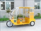 ELECTRIC TRICYCLE(800W)