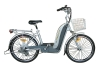 Electric bicycle EB-100
