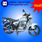 Good quality of 150CC motorcycle