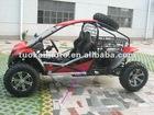 1100cc 4x4 go kart/dune buggy (TKG1100-1)