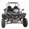 Buggy with EEC 250cc