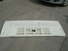 For Volvo grille truck body parts 8144482 1063509