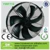 YWF710 Ventilation Brands