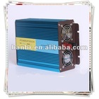 Small sine wave 200W inverter power supply converter for vehicle India use