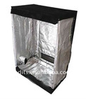 Non-toxic Mylar Grow Room PROFESSIONALLY DESIGNED GROW ROOM FOR HYDROPONICS