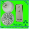 GS-8324ER emergency led lamp