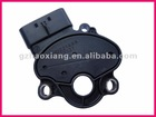 MAZDA CX-7/3 Inhibitor Switch FN02-21-444/FN0221444