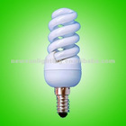 mini spiral energy saving lamp ESL light bulb energy saving light