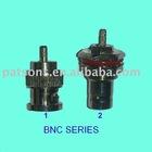 PPD BNC connectors
