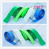 Eco-friendly recycled electrical tube pvc for ISO