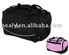 HEALY TRAVELER DUFFLE Sport Bag