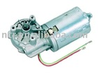 DC motor with gearbox 12V electric dc motor high power (Valeo 403347)