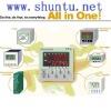 NAIS PLC FP-e timer counter temperature controller AFPE224302