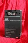 frequency inverter (UPS) FR-E740-0.4K-CHT of Mitsubishi