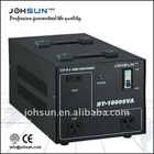 DT-10000VA step up&down voltage electrical transformer