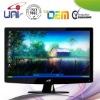 Internet TV 22inch