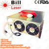 2012 Alibaba Recommended 130w Co2 Laser Power Supply Products