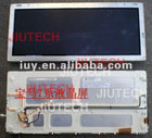 7 E65 E66 LCD screen display,for bmw 7 series cars