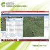 Real Time GPS Tracking Software