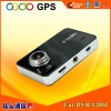 2.7 inch LCD dvr camera with 120 degree wide view lens angle