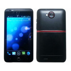 Haipai X710d 5.3 Inch Android Phone with MTK6577 1.2GHz Dual Core CPU 512MB 4GB 8MP Camera 3G WCDMA
