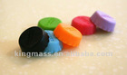 Beer Bottle Savers Silicone Sealing Caps 6pack
