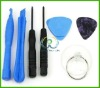 Hot sell LCD screen repair tools for iphone 4S 4/3GS/3G/2G
