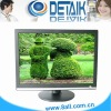 15 inch LCD Monitor , LCD Display, LCD TV