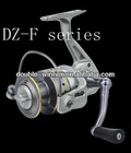DZ-F series fishing reel storage