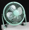 6inch USB mini fan
