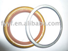 automobile IRON Oil Seal