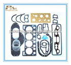 Full Gasket Set for RENAULT R12