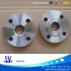 pipe fitting/ bolt/screwed/ butt weld/ a105n/ Carbon steel dn150 flange