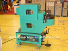 DLM-3 Automatic Coil Binding Machine (For Motor Production)