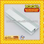 aluminium solar panel mounting bracket