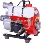 Power Pump(QL-LX)